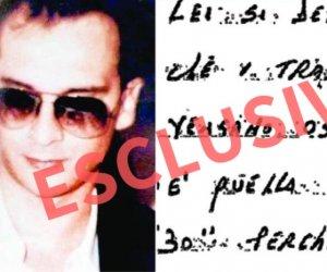 https://www.tp24.it/immagini_articoli/19-09-2019/1568908723-0-lultima-lettera-messina-denaro-vaccarino-tutte-parole-boss-tradito.jpg