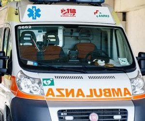 https://www.tp24.it/immagini_articoli/19-09-2019/1568911233-0-sicilia-dimentica-figlio-auto-muore-bimbo-anni.jpg
