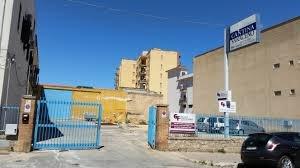 https://www.tp24.it/immagini_articoli/19-09-2019/1568913097-0-alcamo-sciolta-decreto-regione-storica-cantina-sociale-saraceno.jpg