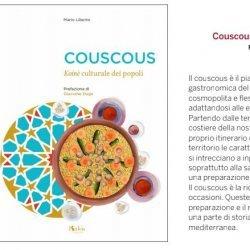 https://www.tp24.it/immagini_articoli/19-09-2019/1568917497-0-vito-capo-sabato-presentazione-libro-couscous-koine-culturale-popoli.jpg