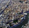 https://www.tp24.it/immagini_articoli/19-09-2019/1568917718-0-fanghi-porto-canale-mazara-stata-riunione-palermo-ecco-cosa-detto.jpg