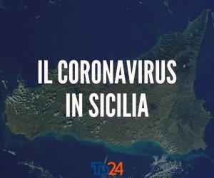 https://www.tp24.it/immagini_articoli/19-09-2020/1600473043-0-coronavirus-284-positivi-nel-trapanese-nbsp-e-record-di-contagi-in-sicilia.png