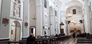 https://www.tp24.it/immagini_articoli/19-09-2020/1600497593-0-anche-un-prete-della-chiesa-di-san-francesco-d-assisi-a-trapani-e-risultato-positivo-al-covid.jpg