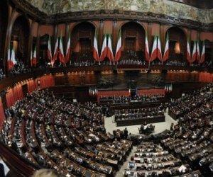https://www.tp24.it/immagini_articoli/19-09-2020/1600533756-0-oggi-e-domani-si-vota-per-il-referendum-costituzionale-la-guida.jpg