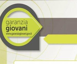 https://www.tp24.it/immagini_articoli/19-09-2020/1600538366-0-in-sicilia-nbsp-garanzia-giovani-2-contro-il-calo-dell-occupazione-nbsp.jpg