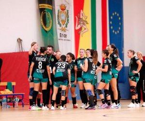 https://www.tp24.it/immagini_articoli/19-09-2021/1632045587-0-pallamano-l-handball-erice-pareggia-in-casa.jpg