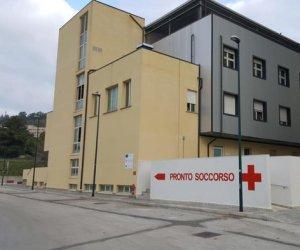 https://www.tp24.it/immagini_articoli/19-09-2021/1632046770-0-sicilia-25-positivi-al-covid-in-una-casa-per-minori-bimba-di-3-mesi-in-ospedale.jpg