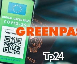 https://www.tp24.it/immagini_articoli/19-09-2021/1632086527-0-super-green-pass-obbligatorio-da-meta-ottobre-domande-e-risposte.jpg