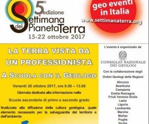 https://www.tp24.it/immagini_articoli/19-10-2017/1508436349-0-domani-marsala-petrosino-liniziativa-scuola-geologo.jpg