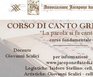 https://www.tp24.it/immagini_articoli/19-10-2018/1539931682-0-alcamo-lassociazione-jacopone-todi-organizza-corso-canto-gregoriano.jpg