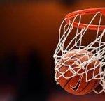 https://www.tp24.it/immagini_articoli/19-10-2018/1539963960-0-basket-serie-palavirtus-pronto-ospitare-virtus-trapaninpm-tutto-pepe.jpg