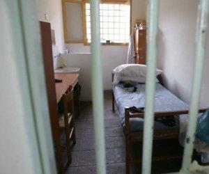 https://www.tp24.it/immagini_articoli/19-10-2019/1571477013-0-suicidi-proteste-aggressioni-situazione-drammatica-carceri-siciliane.jpg