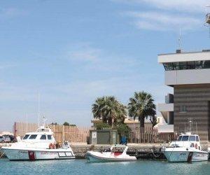https://www.tp24.it/immagini_articoli/19-10-2019/1571479934-0-mazara-ordinanza-capitaneria-porto-trofeo-lega-navale-2019.jpg