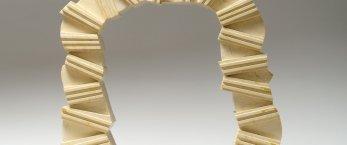 https://www.tp24.it/immagini_articoli/19-10-2019/1571504440-0-donata-pinacoteca-marsala-scultura-consagra-porta-cremlino.jpg