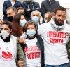 https://www.tp24.it/immagini_articoli/19-10-2020/1603084510-0-pope-expresses-support-for-detained-fishermen-in-libya.jpg