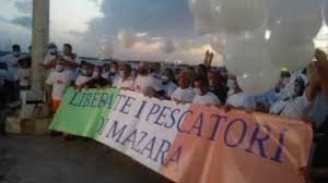 https://www.tp24.it/immagini_articoli/19-10-2020/1603130289-0-pescatori-mazaresi-in-libia-i-sindacati-fiducia-in-istituzioni-e-mantenere-alta-l-attenzione.jpg