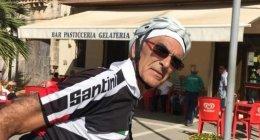 https://www.tp24.it/immagini_articoli/19-10-2021/1634671438-0-pedalata-per-vincenzo-pantaleo-intanto-dall-incidente-del-2019-ancora-nessun-processo.jpg