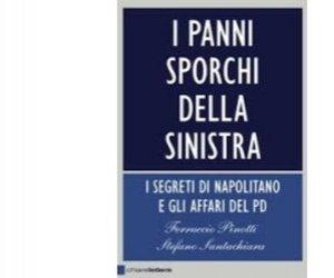 https://www.tp24.it/immagini_articoli/19-11-2013/1384846233-0-chiarelettere-pubblica-i-panni-sporchi-della-sinistra.jpg