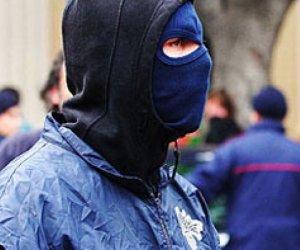 https://www.tp24.it/immagini_articoli/19-11-2014/1416376521-0-caccia-a-messina-denaro-operazione-tra-castelvetrano-e-palermo-sedici-arresti.jpg