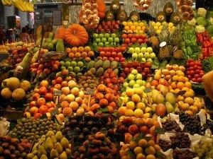 https://www.tp24.it/immagini_articoli/19-11-2015/1447927999-0-fondi-psr-per-lagricoltura-siciliana-sempre-piu-a-rischio.jpg