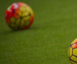 https://www.tp24.it/immagini_articoli/19-11-2017/1511106634-0-scrive-salvatore-sugli-orari-infelici-partite-trapani-calcio.jpg