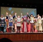 https://www.tp24.it/immagini_articoli/19-11-2018/1542626619-0-marsala-grande-successo-pipino-breve-teatro-impero-gremito-tanto-divertimento.jpg
