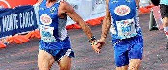 https://www.tp24.it/immagini_articoli/19-11-2018/1542648915-0-podismo-partecipazione-maratone-palermo-verona-polisportiva-marsala.jpg