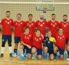 https://www.tp24.it/immagini_articoli/19-11-2018/1542649195-0-serie-maschile-volley-vittoria-lentello.jpg