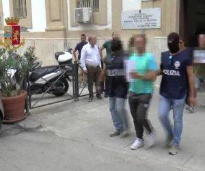 https://www.tp24.it/immagini_articoli/19-11-2019/1574144528-0-mafia-blitz-polizia-nove-arresti-affari-cosa-nostra-truffe-assicurative.jpg