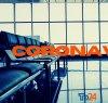 https://www.tp24.it/immagini_articoli/19-11-2020/1605747587-0-coronavirus-2652-i-positivi-nel-trapanese-record-di-contagi-e-vittime-in-sicilia.jpg
