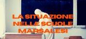 https://www.tp24.it/immagini_articoli/19-11-2020/1605748795-0-coronavirus-la-situazione-nelle-scuole-marsalesi-nbsp.png