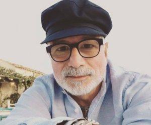 https://www.tp24.it/immagini_articoli/19-11-2020/1605805950-0-enzo-angileri-il-marsalese-che-da-trent-anni-pettina-le-star-di-hollywood.jpg