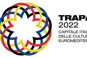 https://www.tp24.it/immagini_articoli/19-11-2020/1605815794-0-capitale-della-cultura-2022-la-soddisfazione-per-trapani-finalista.jpg