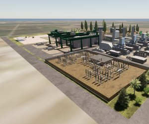 https://www.tp24.it/immagini_articoli/19-11-2020/1605815988-0-il-nuovo-progetto-della-centrale-elettrica-di-trapani.png