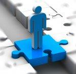 https://www.tp24.it/immagini_articoli/19-12-2017/1513695267-0-essepiauto-apre-selezioni-posizioni-lavorative.jpg