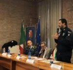 https://www.tp24.it/immagini_articoli/19-12-2018/1545208364-0-mafia-will-wiped-soon-salvini-said.jpg