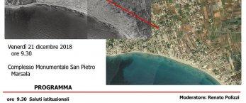 https://www.tp24.it/immagini_articoli/19-12-2018/1545210049-0-incontro-studio-dibattito-sulle-condizioni-litorale-marsala-petrosino.jpg