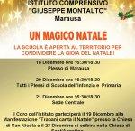 https://www.tp24.it/immagini_articoli/19-12-2018/1545210529-0-marausa-allistituto-giuseppe-montalto-tutto-pronto-accogliere-magico-natale.jpg