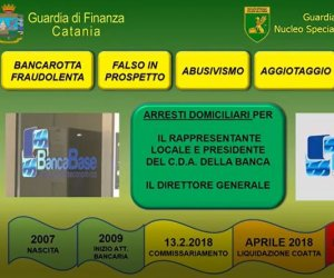 https://www.tp24.it/immagini_articoli/19-12-2019/1576743112-0-sicilia-arresti-crac-banca-base-decine-indagati.jpg