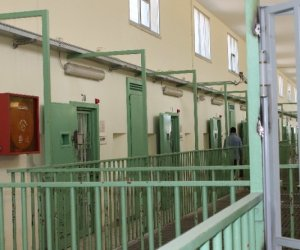 https://www.tp24.it/immagini_articoli/19-12-2019/1576777258-0-trapani-trasferito-carcere-giovane-aggredito-quattro-agenti.jpg