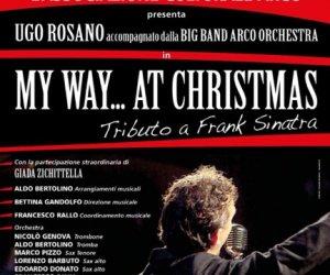https://www.tp24.it/immagini_articoli/19-12-2019/1576787932-0-marsala-dicembre-teatro-impero-christmas-tributo-frank-sinatra.jpg