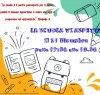 https://www.tp24.it/immagini_articoli/19-12-2020/1608382557-0-marsala-nbsp-open-day-virtuale-al-2-deg-circolo-didattico-nbsp.jpg