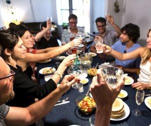 https://www.tp24.it/immagini_articoli/20-01-2017/1484926639-0-confartigianato-trapani-in-arrivo-la-legge-che-regolamente-gli-home-restaurant.jpg