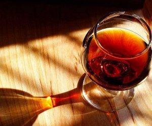 https://www.tp24.it/immagini_articoli/20-01-2017/1484948757-0-il-consorzio-del-vino-marsala-i-tentativi-della-politica-e-la-voglia-di-rilancio.jpg