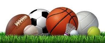 https://www.tp24.it/immagini_articoli/20-01-2018/1516409135-0-sport-weekend-impegnato-lentini-trapani.jpg