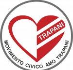 https://www.tp24.it/immagini_articoli/20-01-2018/1516446132-0-giuseppe-guaiana-disponibile-candidarmi-sindaco-trapani.jpg