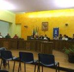 https://www.tp24.it/immagini_articoli/20-01-2018/1516458273-0-pantelleria-sono-dimessi-consiglieri-maggioranza.jpg
