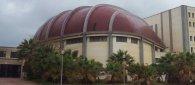 https://www.tp24.it/immagini_articoli/20-01-2018/1516465158-0-pensa-recupero-teatro-marrone-trapani-completamente-vandalizzato.jpg