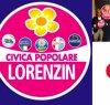 https://www.tp24.it/immagini_articoli/20-01-2018/1516465374-0-politiche-2018-conad-diffida-lorenzin-copiato-fiore-lista.png