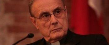 https://www.tp24.it/immagini_articoli/20-01-2018/1516466686-0-archiviata-linchiesta-vescovo-mazara-mogavero.jpg